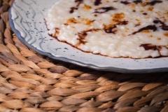 Elvira-Keller-collaborazione-piatti-gres-per-ristorante-Da-Gorini-_RT_0221