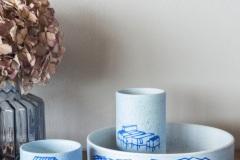 Ceramica d'uso 02