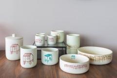 Ceramica d'uso 01