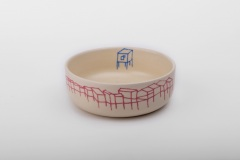 Ceramica d'uso 10