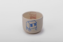 Ceramica d'uso 17