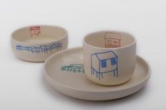 Ceramica d'uso 18