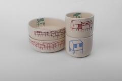 Ceramica d'uso 20