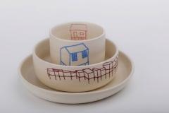 Ceramica d'uso 23
